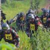 Mau Nikah, TNI AD Kini Tidak Lakukan Pemeriksaan Kesehatan Pada Mempelai