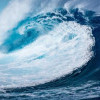 Indonesia Perlu Antisipasi Tsunami Jarak Dekat