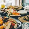 Ini Makanan Sehat yang Dikonsumsi Ahli Gizi Selama Ramadan