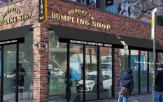 Restoran Tanpa Pelayan Pertama Dibuka di New York