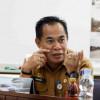 Antisipasi Banjir, Wakil Wali Kota Jakpus Minta Warga Bersihkan Saluran Air Setiap Hari