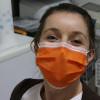 Mengenal Dampak Memakai Masker Renggang Bagi Kulit