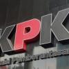KPK Ingatkan Penyelenggara Negara Tolak Gratifikasi THR Lebaran