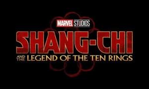 Syuting Marvel 'Shang-Chi' di Sydney Mengambil Latar Pedesaan Tiongkok
