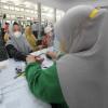 Vaksinasi Guru dan Tenaga Pendidik di Jabar Belum Capai Target