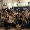 Raih Rating Tinggi, 'Vincenzo' Masuk Peringkat Keenam dalam Sejarah tvN