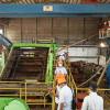 Kemenperin Terus Gaet Pengusaha Asing Buat Relokasi Pabrik