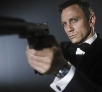 Kabar Gembira, James Bond Akan Hadir Kembali di Layar Lebar