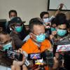 KPK Terapkan Kunjungan Daring, Edhy Prabowo Mengeluh