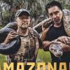 Vokalis Rammstein Kembali Rilis Buku Foto Bersama National Geographic