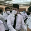 Ketua DPRD DKI: Wali Kota Jangan Sampai Jadi Kacung Pengembang