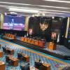 Ketua DPRD Jakarta Dilaporkan ke BK, Wagub: Eksekutif Tak Boleh Ikut Campur