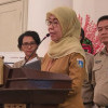 Tempat Tidur Pasien COVID-19 di Jakarta Menipis, Tersisa Cuma 10 Persen