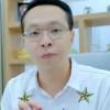 Kuasa Hukum Klaim Dokter Richard Lee Dibebaskan Atas Atensi Kapolri
