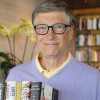 Ketika Bill Gates Main TikTok, Begini Respon Warganet