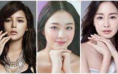 Deretan Perempuan Cantik di Industri Kpop Yang Lahir Tanggal 29 Maret