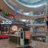 Jika PPKM Level 4 Diperpanjang, Pengelola Mall Berharap Ada Pelonggaran