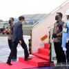 Video Jokowi Berada di Tengah-Tengah Kerumunan Massa Viral, Ini Klarifikasi Istana