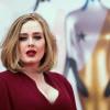 Adele Rayakan Satu Dekade Album 21