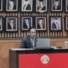 Ini Pandangan Muhammadiyah-NU Soal Pancasila Menurut Hasil Penelitian UI