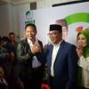 Kang Hasan: Saya Bangga Atas Militansi Kader PDIP Jawa Barat