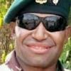 Prajurit TNI Berkhianat ke KKB Bawa Kabur Puluhan Butir Amunisi
