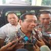 Mahfud MD Tegaskan Bahwa Semua Sepakat Indonesia Bukan Negara Agama