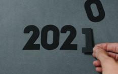 Survive di 2020, Optimalkan Resolusi untuk Tahun Baru 2021