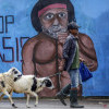 Penyidik Pegang Bukti Kuat Penjarakan Ambroncius Nababan