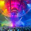 Eurovision Song Contest, Digelar via Youtube