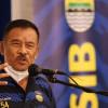Persib Ajak Bobotoh Nonton Piala Menpora 2021 di Rumah