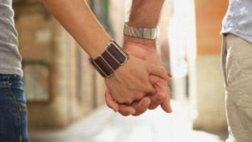 Otak Pesta Gay di Jakarta Terinspirasi dari Negara Ini