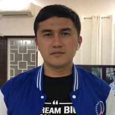 Kepala Badan Komunikasi Strategis DPP Partai Demokrat, Herzaky Mahendra Putra