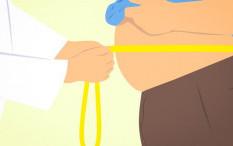 Obesitas Mempercepat Pubertas padaAnak Laki-Laki