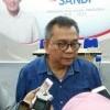 Gerindra Sebut PSI Nyari Panggung Gulirkan Hak Interpelasi