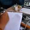 KPAI Minta Kemendikbud Cari Terobosan Baru dalam Pembelajaran Jarak Jauh