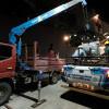 PLN Kirim Material Kelistrikan Tambahan ke Sulbar