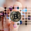 Belajar Decentralized Finance di Webinar Indonesia Blockchain Week 2020