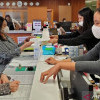 Karyawan Positif Corona, BNI Tutup 7 Kantor di Yogyakarta