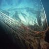 OceanGate Expeditions Tawarkan Pengalaman Melihat Kapal Titanic
