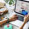 Luhut Minta Kominfo Kawal UMKM di Daerah Masuk Ekosistem Digital