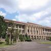 UGM Terpilih Jadi Universitas Terbaik di Indonesia Versi 4ICU