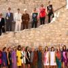 Rumah Mode Pierre Cardin Siap Gelar Fashion Show Live