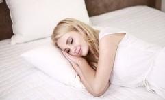 Ingin Tidur Nyenyak? Hindari Beberapa Kebiasaan Buruk Ini