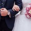 Dua Tahun Pertama Pernikahan Penting untuk Masa Depan, Ini Alasannya