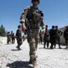 Perang Berakhir, Amerika Serikat Tarik Pasukan dari Afghanistan