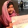 Berawal dari Penyintas Postpatrum Depresi, Nur Yana Yirah Berhasil Mendirikan Mother Hope Indonesia