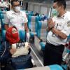 Hari Kartini, Penumpang Kereta Api Perempuan Diberikan Hadiah hingga Tiket Gratis