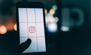 Bikin Foto Kamu Lebih Instagramable, Begini Caranya!