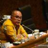 DPR Pangkas Anggaran Tahapan Pemilu 2022 Jadi Rp 8 Triliun, PDIP: Itu Baru Rasional